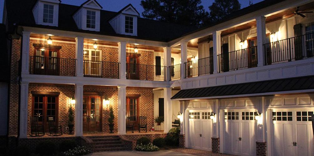 brians-house